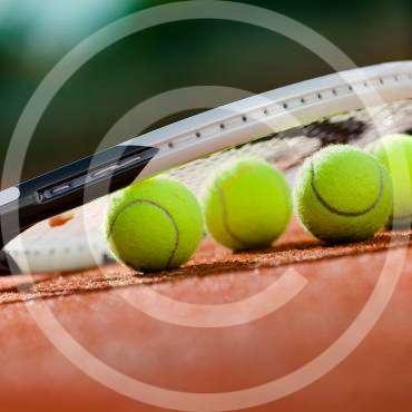 The Sneakiest Weapon in Tennis