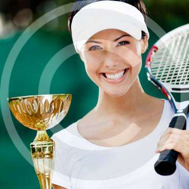 Tennis Doubles – The 7 Keys To Success